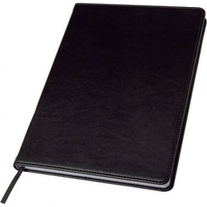 promotional a5 black notebooks IME-5137