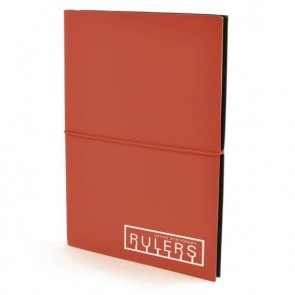 promotional a5 centre notebooks BHQ-QS0125