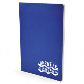 promotional a5 exercise books BHQ-QS0115