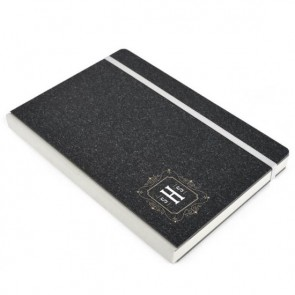 promotional a5 kendal notepads BHQ-QS0013