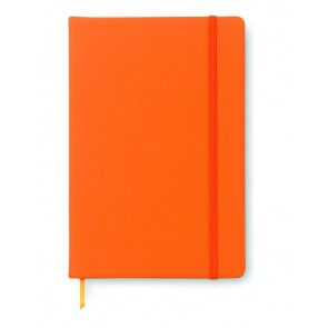 promotional a5 lined notebooks MOB-MO1804