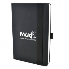 promotional a5 maxi mole notepads BHQ-QS0555