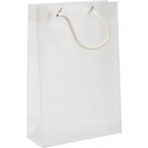 promotional a5 pp exhibition bags IME-6622