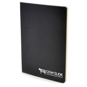 promotional a6 exercise books BHQ-QS0116