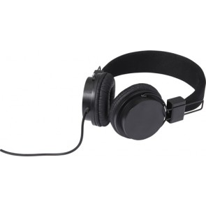 promotional abs adjustable headphones IME-7748