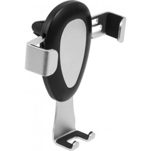 promotional abs air vent mobile phone holder IME-8511