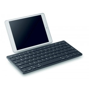 promotional abs bluetooth keyboards  MOB-MO9017