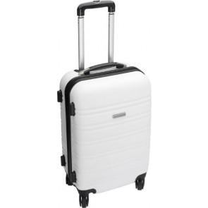 promotional abs hard case trolleys IME-5393