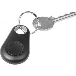 promotional abs key finder IME-8682