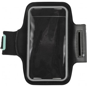 promotional abs phone arm band IME-8943