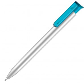 promotional absolute argent ballpens TPW-PATAB