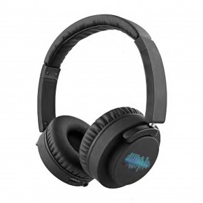 promotional active noise reduction headphones BIC-9695