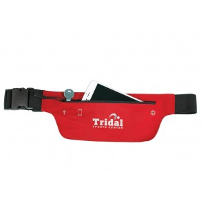 promotional activity belts SEU-BA1703
