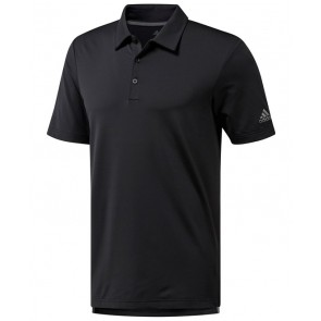 promotional adidas ultimate 365 polo RAL-AD040