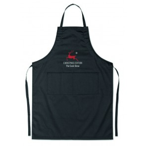 promotional adjustable aprons MOB-MO8441
