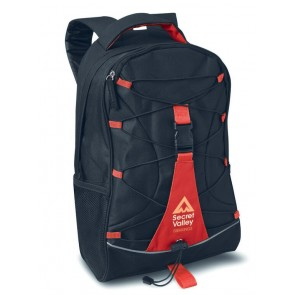 promotional adventure backpacks MOB-MO7558