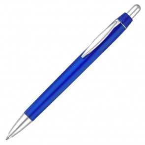 promotional albany frost ballpens TPW-PABFB
