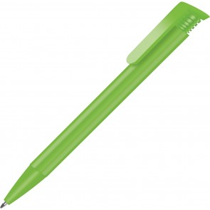 promotional albion colour ballpens TPW-PAICB