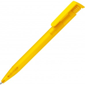 promotional albion frost ballpens TPW-PALFB