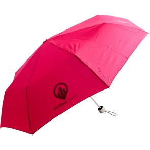 promotional ali supermini umbrellas TUC-6ALI