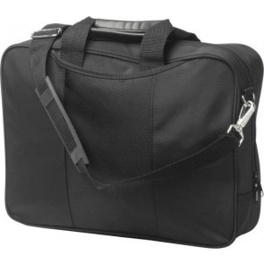 promotional allen conference bags IME-6119