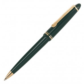 promotional alpine gold ballpens TPW-PALNB