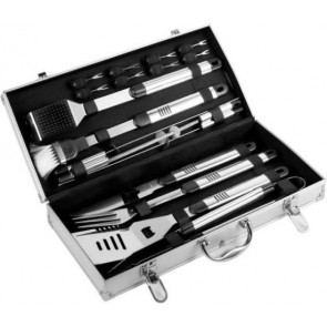 promotional sydney aluminium barbecue sets  IME-2617