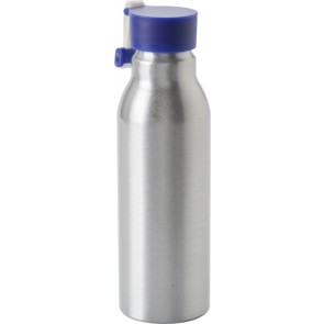 promotional aluminium drinking bottle (600ml) IME-8656