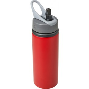 promotional aluminium drinking bottles (750ml) IME-8408
