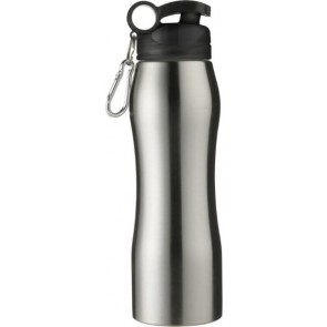 promotional aluminium sports bottles IME-6536