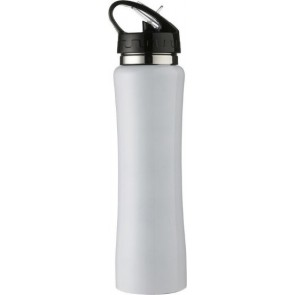 promotional aluminium sports flasks IME-6535