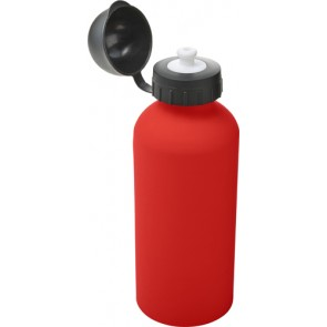 promotional aluminium water bottle (600ml) IME-8567