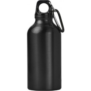 promotional aluminium water bottles IME-7552