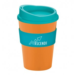 promotional americano medio mugs  DR1508