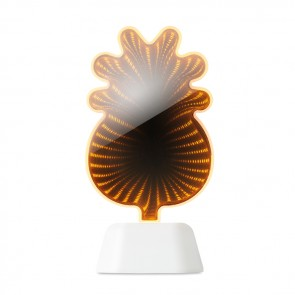 promotional ananas mirror led pineapples MOB-MO9465