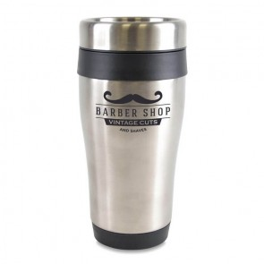 promotional ancoats travel mugs LTX-MG0111