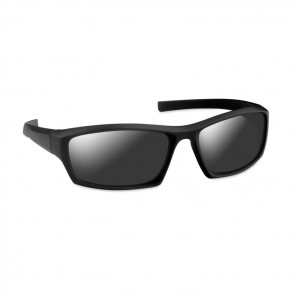 promotional andorra sports sunglasses MOB-MO9522