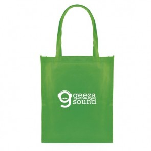 promotional andro shoppers  BHQ-QB0567