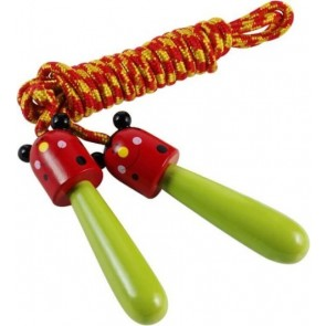promotional animal design skipping ropes IME-8089