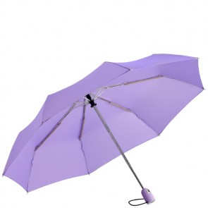 promotional aoc mini umbrellas  TUC-5460