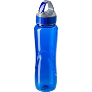 promotional apollo water bottles IME-4293