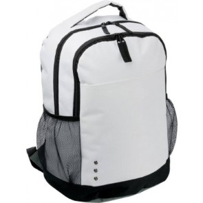 promotional arctic backpack  IME-3576