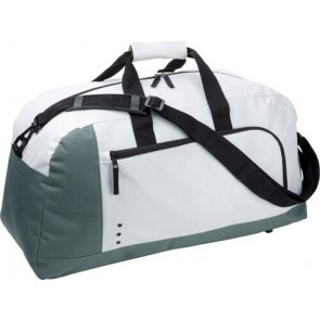 promotional arctic travel bag  IME-3572