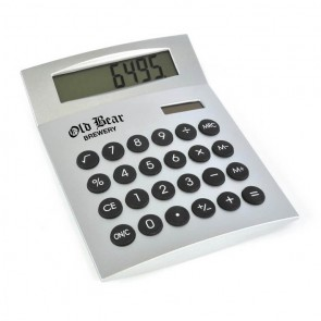 promotional aristotle calculators LTX-CL0018