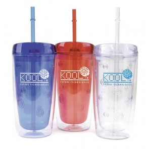 promotional as plastic tumblers  LTX-MG0808