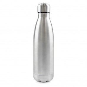 promotional ashford plus stainless steel drinks bottles LTX-MG0333