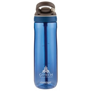 promotional ashland water bottles SEU-DR1623