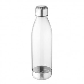 promotional aspen drinking bottles MOB-MO9225