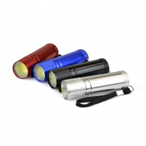 promotional aspen torches LTX-LT0063
