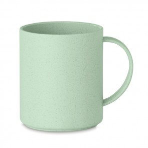 promotional astoriamug bamboo mugs MOB-MO9426